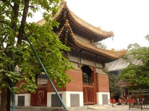 040-lama temple beijing 8-2
