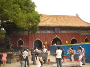 120-lama temple bejing 8-2-